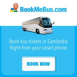 Book Bus Ticket Online With BookMeBus