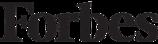 Standard forbes logo