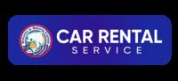 Profile mekong car rental service logo