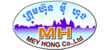 Mey Hong Transport