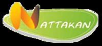Profile nattakan compressor