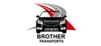 Profile brother transport