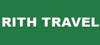 Profile rith travel compressor
