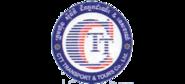 Large ctt logo compressor