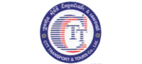 Profile ctt logo compressor