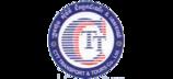 CTT Transportation