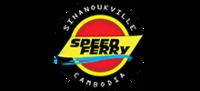 Profile speed ferry cambodia logo old version