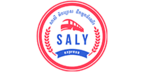 Saly Express