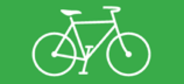 Large toursanak logo