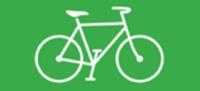 Profile toursanak logo