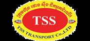 Large thoang sinh express tss