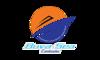 Buva Sea