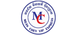 Meanchey VIP Express