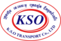 K.S.O Transport Co. Ltd
