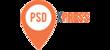 PSD Xpress