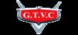 GTVC Speedboat