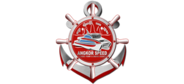 Large angkor speed ferry logo web