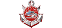 Profile angkor speed ferry logo web