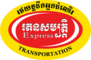 Ratanak Sambath Express Transportation