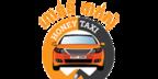 Honey Taxi