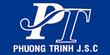 Phuong Trinh (Cambodia) Tourism