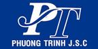 Phuong Trinh Bus Lines