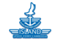 Island Speed Ferry