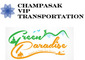 Champasak Vip Transport .co.,Ltd