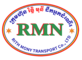 Rith Mony Transport Co.,LTD