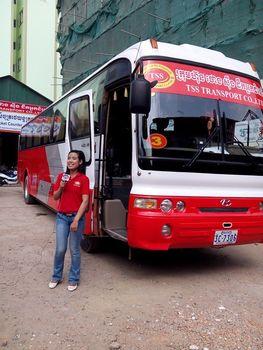 Standard bus 2