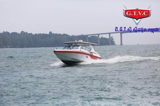 Standard img 5588  3