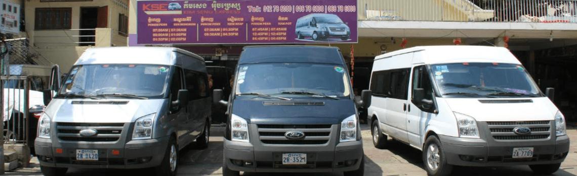 Standard kimseng express 02