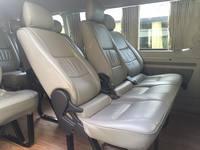 Medium kampot express van toyota hiace interior design 002