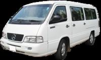 Medium bus12102016 902